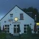 Polski pub Diablica w Venlo