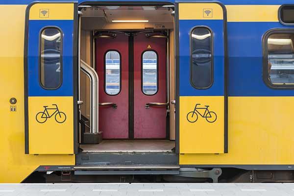 fot. Daan Kloeg / Shutterstock.com